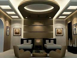 628 best ceiling images on pinterest false ceiling design false