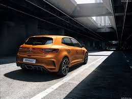 the new renault megane rs will make you feel alive again auto