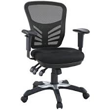 Desk Chair For Lower Back Pain Best Office Chairs For Back Pain Start Standing