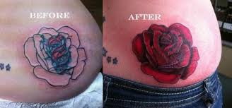 60 amazing cover up tattoos pictures before and after you won u0027t