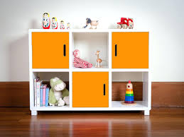 Over John Cabinet 25 Cubby Storage Unit Canvas Cubes For Kids Uk Big Cabinets