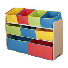 Toy Bookcase Book And Toy Anizer Toy Anizer With Bookshelf Kids Bookcase