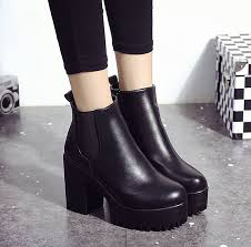 womens boots tu 160 best tendencias images on trends boots and shoes