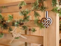 Hgtv Christmas Decorating by New Hgtv Christmas Decorations Ideas Design Ideas Modern