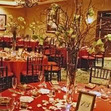 4 inspired ideas for a glamorous fall wedding celebration