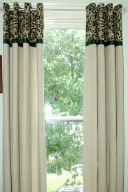 Making Blackout Curtains Living Room Fabulous Bookcases Pilar Candle Holder Accent Table
