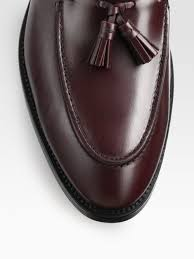 footwear tods loafers tods shoes sale tods gommino driving