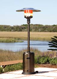 patio heater rental evaporative cooler and misting fan rentals in