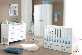 paravent chambre bébé paravent chambre paravent turbo bois brun de 3 pans paravent pour