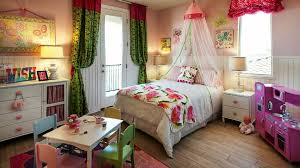 Curtain Ideas For Girls Bedroom Little Rooms Ultimate Princess Room Super Cute For A Little