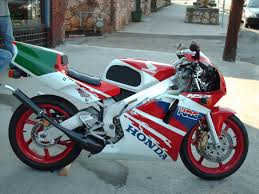 honda nsr cycleblend motorcycle events rides and places around east