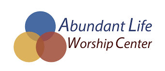 thanksgiving worship resources thanksgiving more than a holiday a state of being abundant