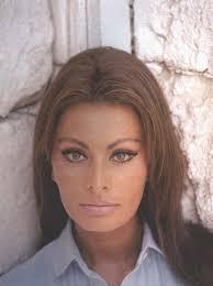 italian domme in hair curlers vivian bravo miami google search beautiful vintage photos