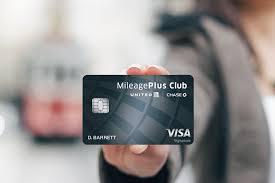 is the united mileageplus club card worth the annual fee