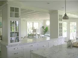 All White Kitchen Cabinets 91 Best Kitchen Love Images On Pinterest Kitchen Cabinets
