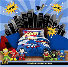 best 25 marvel bedroom ideas on pinterest superhero room