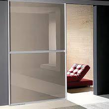 Modern Barn Doors Buy Online Modern Barn Doors Sliding Barn Door Designs For Sale