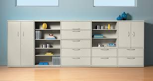 metal office storage cabinets office storage cabinets metal office cabinets metal cabinets