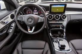 Mercedes Benz C Class 2014 Interior Best Luxury Car Mercedes Benz C Class Toronto Star