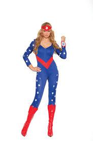 plus size superhero halloween costumes 93 best costumes heroes u0026 villains images on pinterest