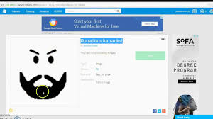 design t shirt program free copy of how to get free t shirt on roblox 2017 may 6 new youtube