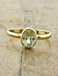 sapphire rings designs images Daffodil yellow sapphire engagement ring ken dana design jpg