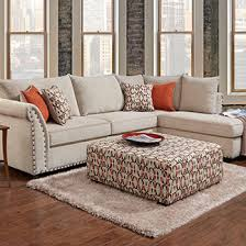 livingroom furniture sets living room furniture living room sets weekends only furniture