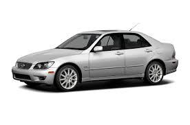 lexus is300 maintenance manual 2004 lexus is 300 base w 5 spd man 4dr sedan specs and prices
