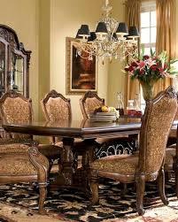 Overstock Dining Room Sets Dinning Aico Dining Room Sets Dining Room Table And Chairs