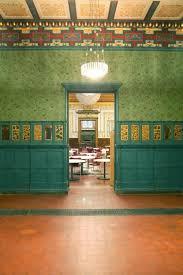 green dining room ideas best 25 green dining room ideas on green walls