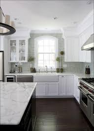 wall panels for kitchen backsplash wall panels for kitchen backsplash stainless steel kitchen