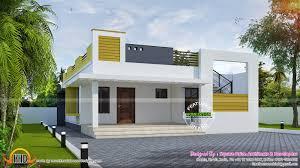 flat roof home designs home design ideas