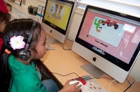 mrs ricca u0027s kindergarten literacy centers