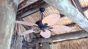 harbor breeze tilghman ceiling fan 52 harbor breeze tilghman ceiling fan youtube
