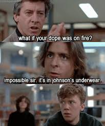 Breakfast Club Meme - 12 reasons why the breakfast club is still relevant