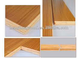 water resistant wood flooring fsc engineered wood flooring