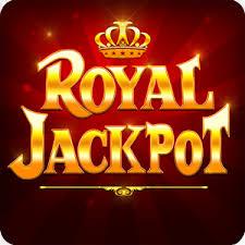 jackpot casino apk royal jackpot free slot casino 1 2 2 apk apk co