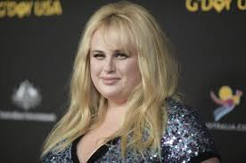 infinity commercial actress wally world rebel wilson claims paul hogan said a woman couldn t play crocodile
