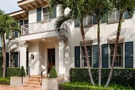 west indies home decor plantation west indies british west indies style rocks the coastal look dig this design