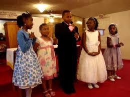 free easter speeches for youth wcbc easter speeches 2010