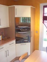 meuble cuisine colonne pour four encastrable meuble d angle pour four encastrable colonne cuisine travelly me