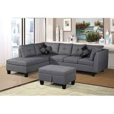 modular sectional sofas you u0027ll love wayfair