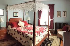 welcome to the four seasons room walnut lawn b u0026b