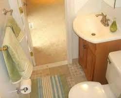 bathroom design pictures best modern bathroom design trends images on
