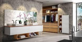 meuble de cuisine dans salle de bain beau plan de travail pour vasque salle de bain 4 meuble de