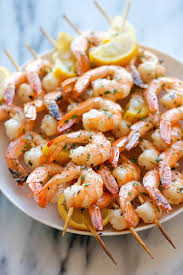 New Years Eve Cocktail Party Ideas - 50 new year u0027s eve appetizers 2017 easy recipes for new year u0027s
