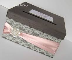 wedding envelope boxes wedding card envelopes best images collections hd for gadget