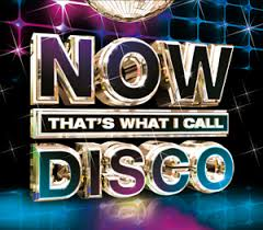 competitions win now that s what i call disco cds