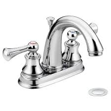 Moen Sink Faucet Wonderful Moen Bathroom Sink Faucets And Faucets Moen Sink Faucet