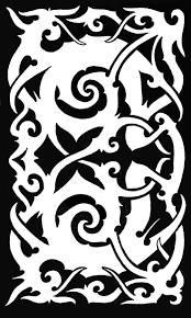 best armband tattoo designs 25 best iban tattoo design images on pinterest tattoo designs